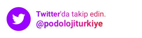 Podoloji T??rkiye© - Twitter