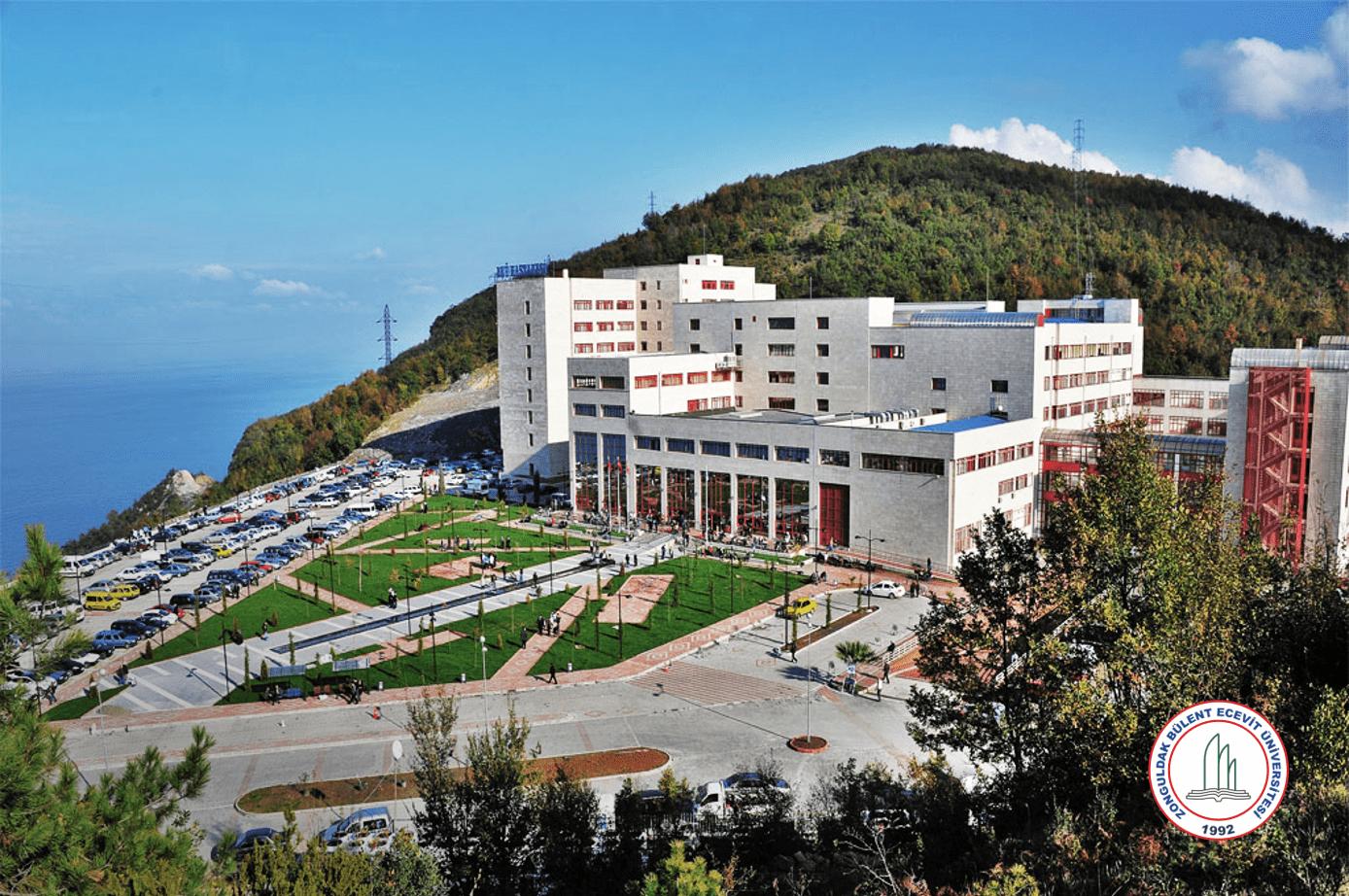 www.podolojiturkiye.org